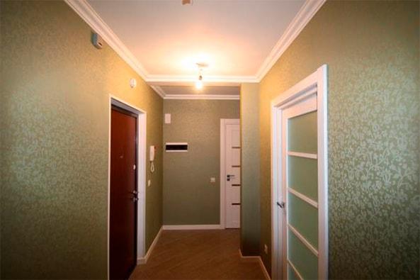 Ремонт квартир в Севастополе 3